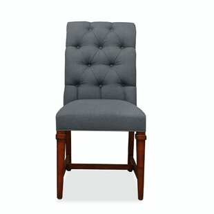 Aileen Upholstered Dining Chair Best Choices