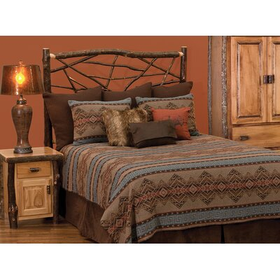 Southwest Bedding Wayfair