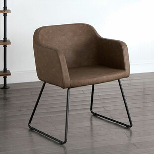 Sloat Upholstered Dining Chair