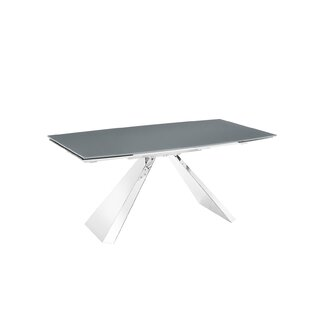 Stanza Motorized Extendable Dining Table