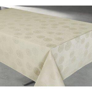 Langlie Rectangular Jacquard Tablecloth