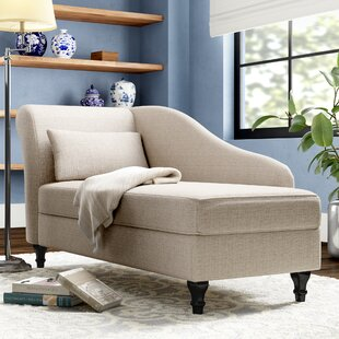 Chaise Lounge Chairs You'll   Wayfair on