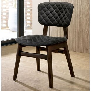 Tarin Upholstered Dining Chair
