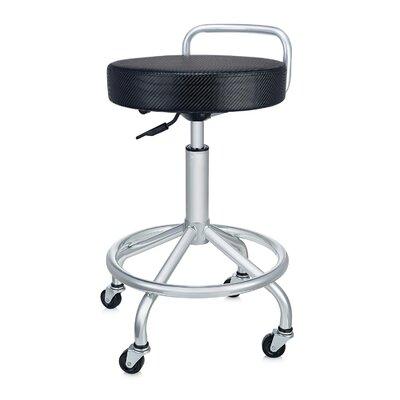 Bar Table On Wheels Wayfair