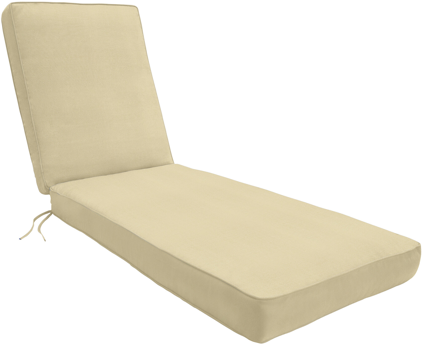 chair throughout cushions chairs resin and cushion with chaise wicker outdoor alcee lounge