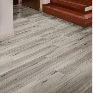 Find The Perfect Vinyl Plank Flooring | Wayfair