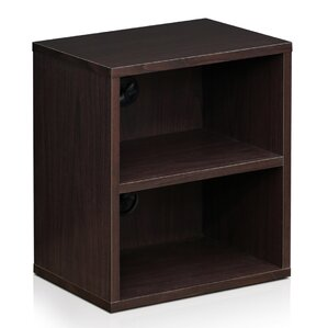 Ebern Designs Abrielle Audio Video Display Storage