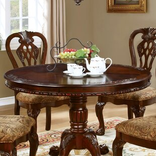 Josephson Dining Table