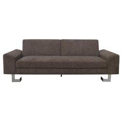 drake sleeper sofa
