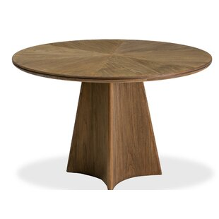 Blairsville Dining Table