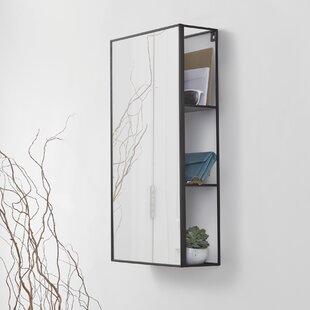 Cubiko Bathroom Vanity Mirror