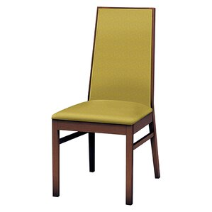 Aria Parsons Chair by Harmony Contract Furniture