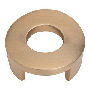 Centinel Round Novelty Knob