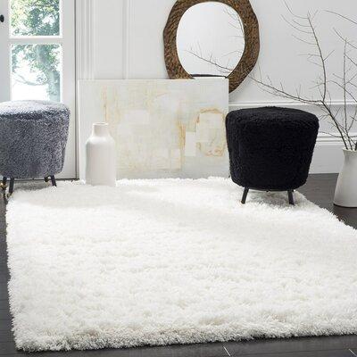 hermina white area rug white area rug90 rug