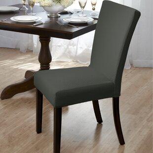 Dining Room Centerpieces | Wayfair