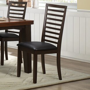 Ethelsville Side Chair (Set of 2)