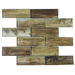 Fantastic 12X12 Ceiling Tiles Tall 12X12 Cork Floor Tiles Shaped 18 Inch Ceramic Tile 1X1 Floor Tile Young 20 X 20 Floor Tiles Brown2X4 Subway Tile Backsplash Tan Glass Subway Tile | Wayfair