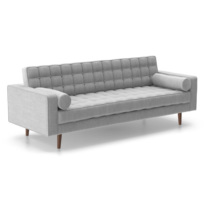 Cosgrove Sofa