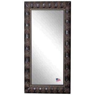 Floor Full Length Mirror