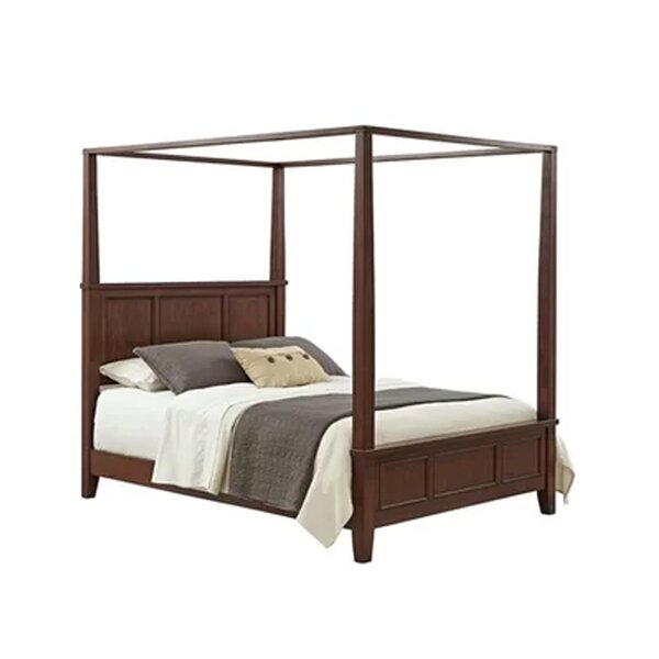 Canopy Beds You Ll Love In 2019 Wayfair Ca