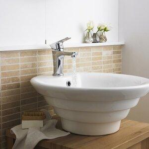 Premier 46 cm Aufsatz-Waschbecken Vessel