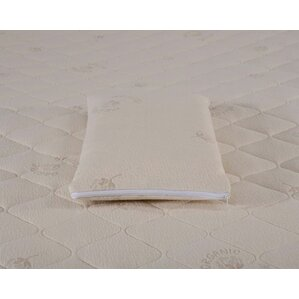 Cotton Pillow by Bio Sleep Concept