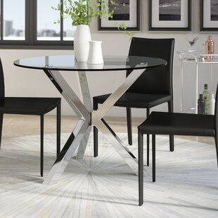 Cova Lima Dining Table