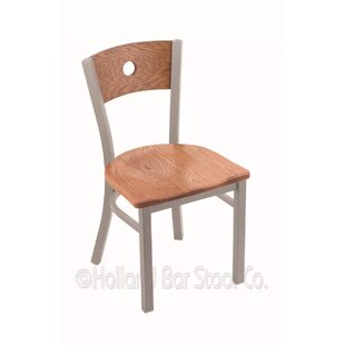 Maple Kitchen U0026 Dining Chairs Youu0027ll Love | Wayfair