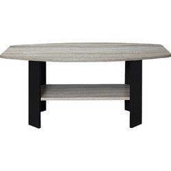 Shop This Collection Simple Coffee Table Designs Simple Coffee Table Designs
