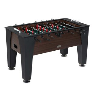 Richmond 58 Foosball Table