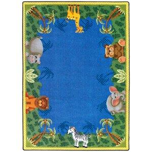 pet friendly area rugs | wayfair
