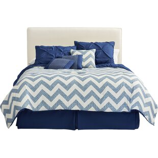 Blue Bedding U0026 Navy Bedding Sets Youu0027ll Love | Wayfair