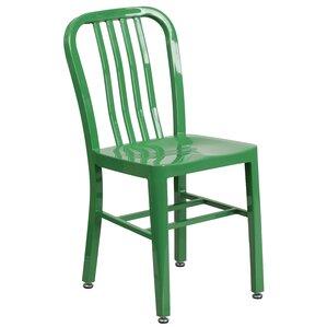 Brenneman Side Chair by Ebern Designs