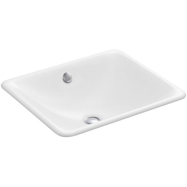 Black Undermount Bathroom Sinks