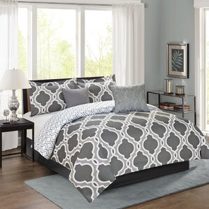 coco chanel bedding | wayfair