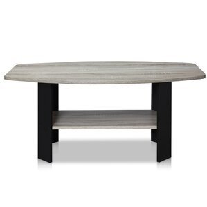 coffee tables under $100 you'll love | wayfair