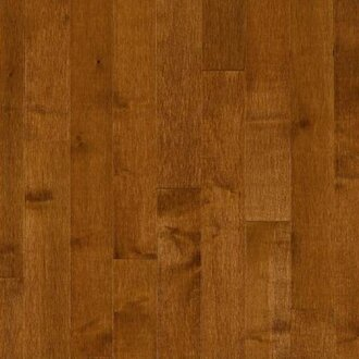 Dogs And Hardwood Floors which wood flooring is best awesome best hardwood floors for dogs Reference The Janka Hardness Scale Bottom Of This Page To Determine The Hardness Of Woodthe Higher The Number The Harder The Wood