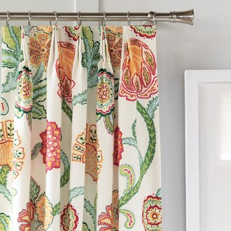 How to Choose Curtains and Drapes | Wayfair