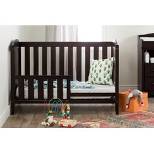Cribs You Ll Love Wayfair Ca