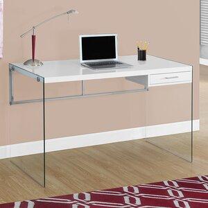 Writing Desks You Ll Love Wayfair Ca