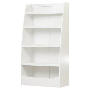 Kids Bookcases Youll Love Wayfair - Childrens bookshelves