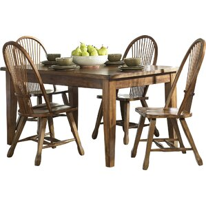 Olive Dining Table