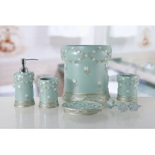 Bathroom Accessories Green perfect bathroom accessories green home and inspiration