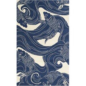 emily rug