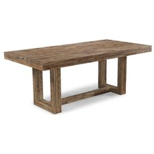 Mervine Dining Table