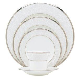 Silver Dish Sets Wayfair