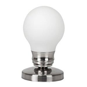 Table Lamps | Wayfair.co.uk