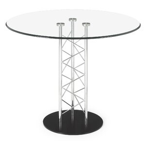Frey Dining Table by Wade Logan