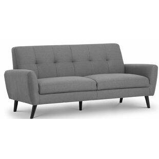 Delphinus 3 Seater Sofa