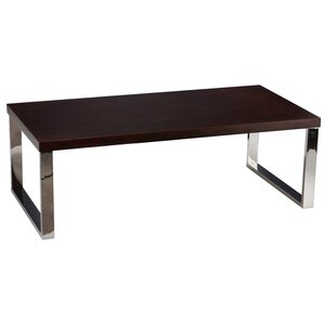 Achille Coffee Table by Cortesi Home
